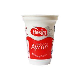 180gr Ayran